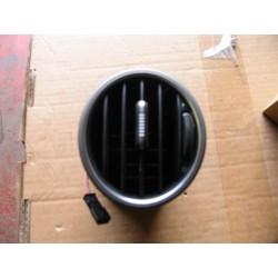 grille ventilation neuve porsche boxster 987