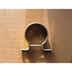support-bobine-porsche-911